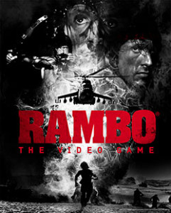 Rambo_The_Video_Game_cover_art