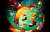 Rayman-Legends-Wallpaper-Image-Picture