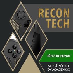 Recon_250