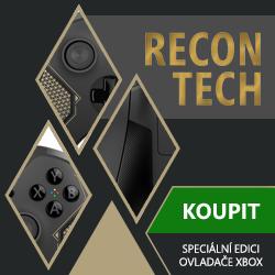 Recon_250_buy