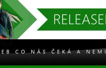 Release list_QB