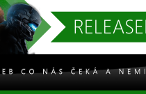 Release list_halo5
