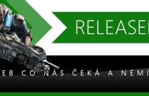 Release list_podzim_v1