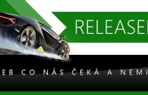 Release list_podzim_v2