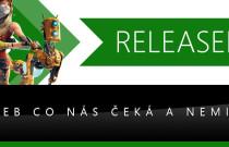 Release list_podzim_v3