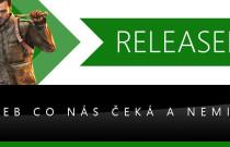 Release list_podzim_v4
