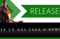 Release list_podzim_v5