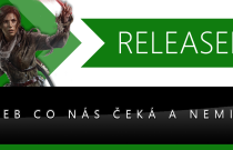 Release list_rottr