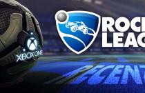 Rocket_League_recka