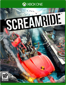 SCREAMRIDE-PACK-FRONT-XBOX-ONE-2D-FOB-RGB-png kopie