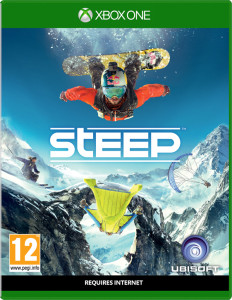 steep_x1_pack_2d_uk_exp_figs_1478624831