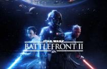 SW Battlefront II