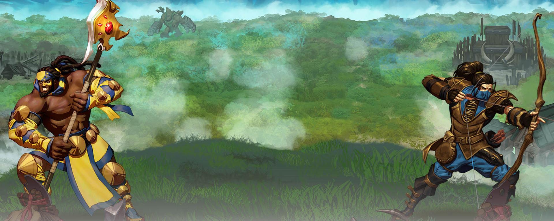 Sacred_Citadel_background_06