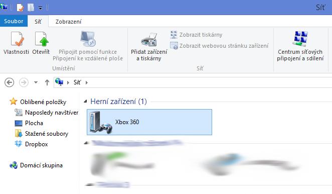 Screenshot 2014-02-05 14.18.40