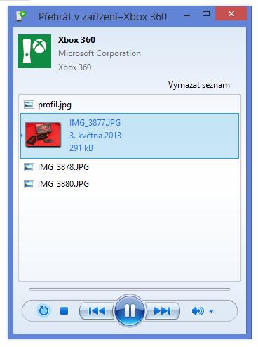 Screenshot 2014-02-05 14.34.47