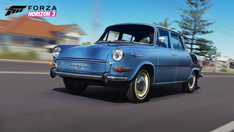 Skoda_1000MB_01_WM_ForzaHorizon3_DLC_APR