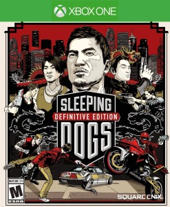 Sleeping -Dogs-Definitive-Edition-Limited-Edition