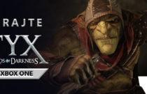 Styx_soutěž