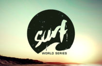 Surf-World-Series