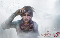 Syberia3_Kate