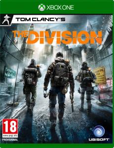 TD_pack_XONE_2D_e3_140609_4pmPST_UK_1402147638 kopie