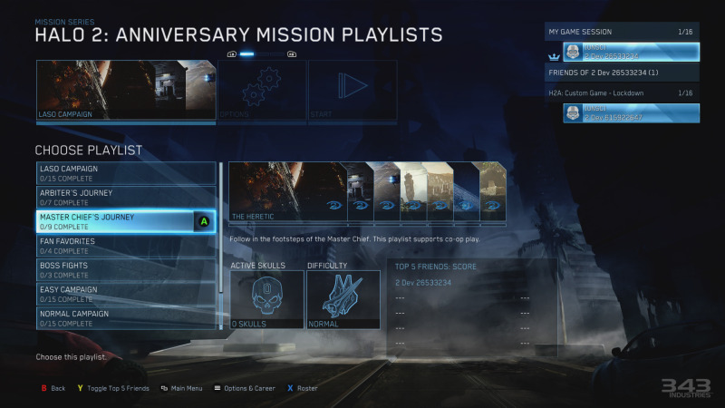 TMCC-UI-Halo-2-Anniversary-Mission-Playlists
