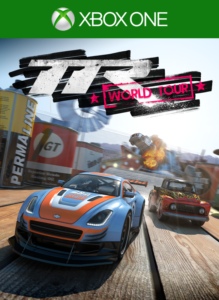 TTR_cover