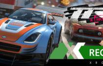Table Top Racing_recenze