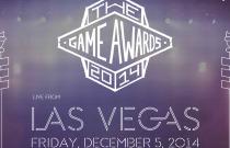TheGameAwards2014