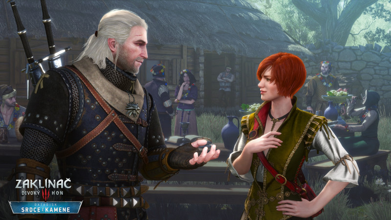 The_Witcher_3_Wild_Hunt_Hearts_of_Stone_I'm_sure_the_lumps_nothing_Geralt_but_I'd_rather_not_diagnose_you_at_a_party_CZ