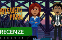 Thimbleweed Park_recenze