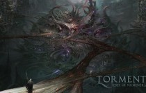 Torment-Tides-Of-Numenera-Video-Game