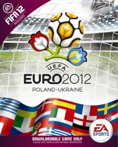 UEFA_Euro_2012_box