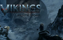 Vikings-Wolves-of-Midgard-preview-main