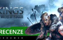 Vikings_WoM_recenze