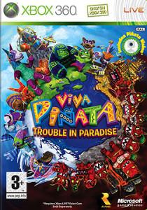 Viva_Pinata_Trouble_in_Paradise