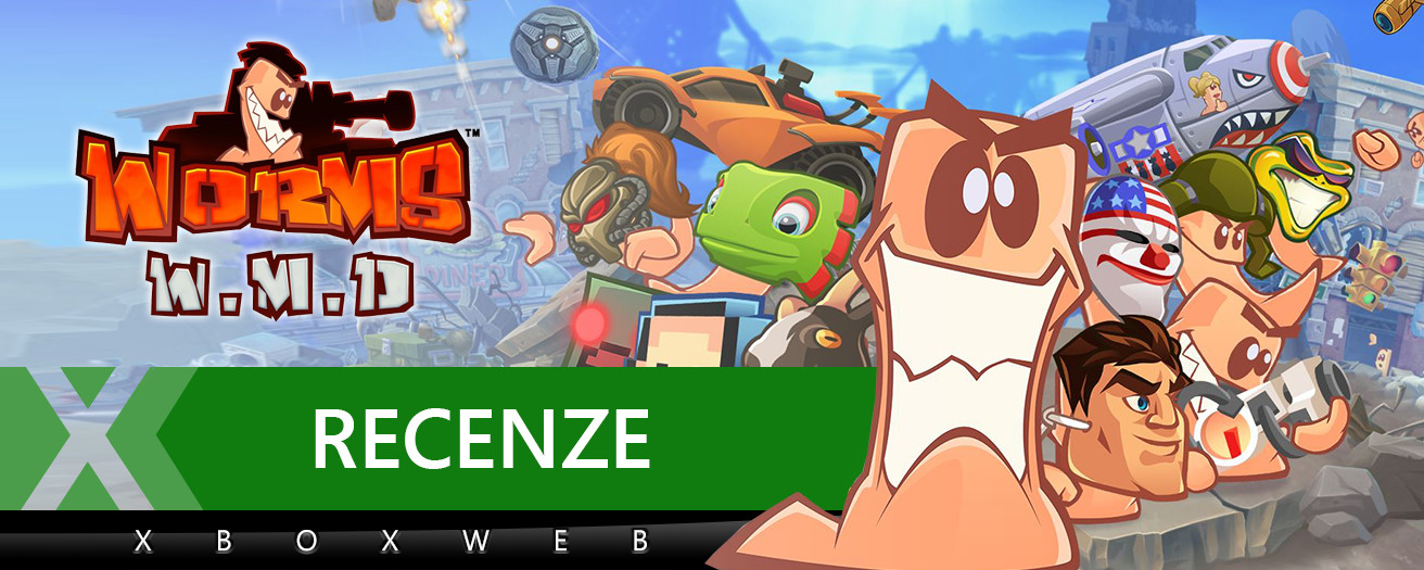 Worms_recka