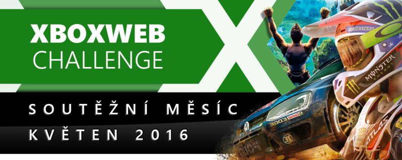 XBW_CHLN_web