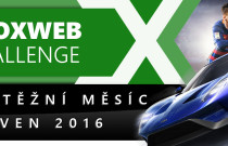 XBW_CHLN_web_cerven