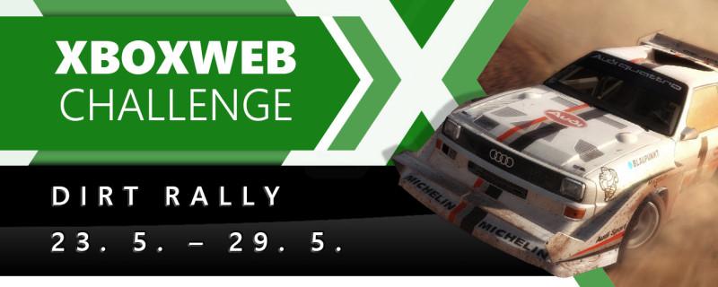 XBW_CHLN_web_week_DR