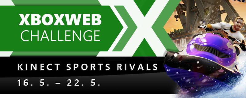 XBW_CHLN_web_week_KSR