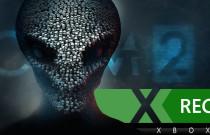 xcom_2_recenze