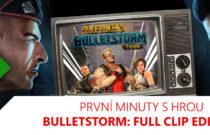 XKO_Guru_XBW_Bulletstorm