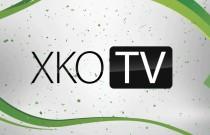 XKO_TV-znelka.mp4_20130912_195353
