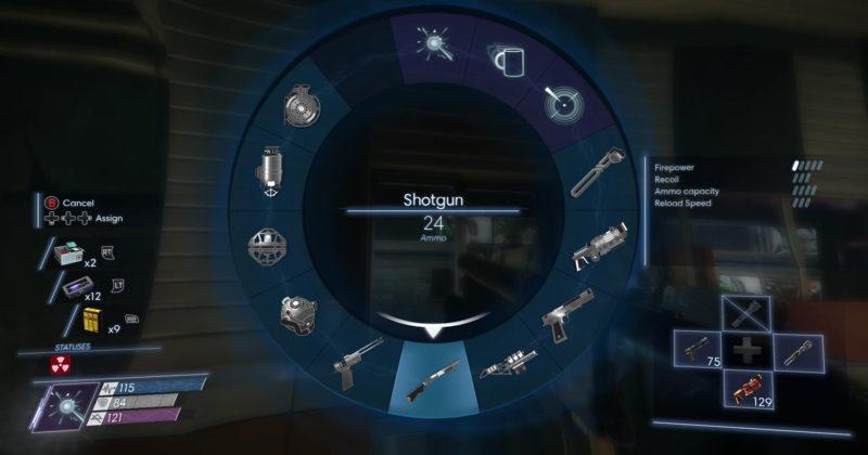 Xbox 08.05.2017 19_11_08