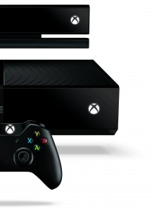 XboxD_Console_Sensor_Controller_F_Cropped_TransBG_C_2013