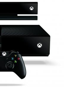 XboxD_Console_Sensor_Controller_F_Cropped_TransBG_C_2013