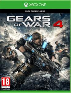 XboxOne_GOW4_CMYK_FOB_RGB_ProvisionalBS_PEGI