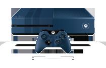 XboxOne_LEConsoleController_ForzaMotorsport6_A_RGB