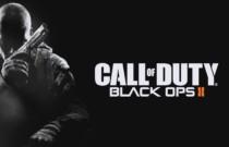 Xbox_CoD-BlackOps2